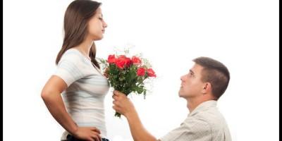 Get my ex girlfriend back from a new boyfriend