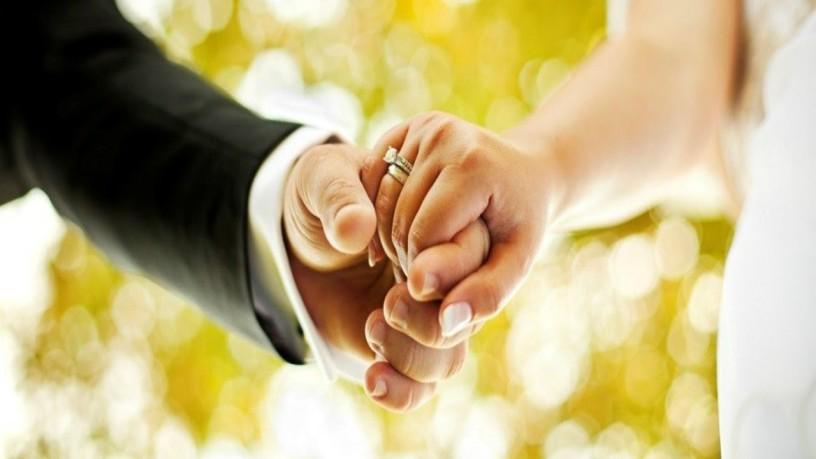 Marriage broken astrologer