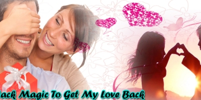 Mystical love astrology is the answer for how to get my love back