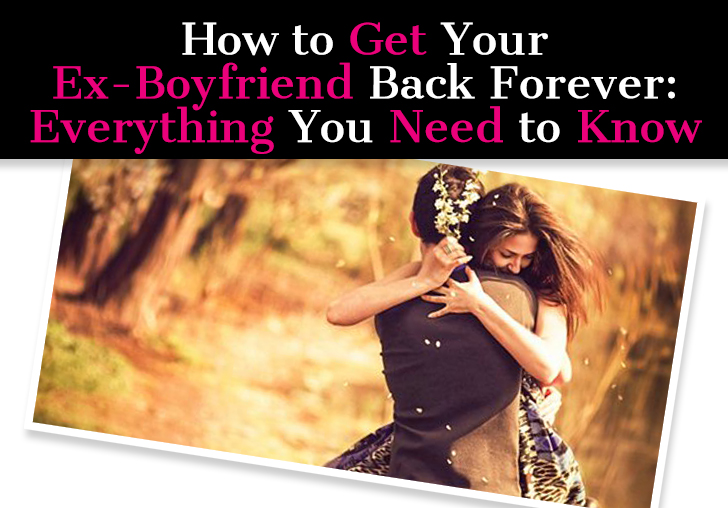 How to get my boyfriend back by wazifa