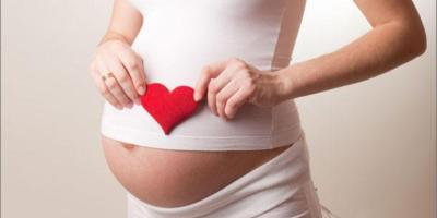 wazifa for the safe pregnancy