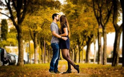 Powerful mantra to get ex love back