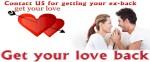 Powerful kala jadu to get lover back