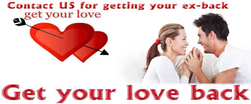 Powerful Kala Jadu to Get LoverBack